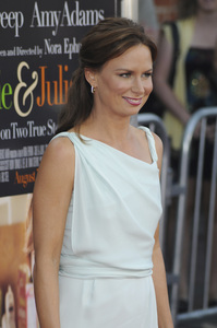 """""""Julie & Julia"""" Premiere  Mary Lynn Rajskub7-27-2009 / Mann Village Theater / Westwood, CA / Sony Pictures / Photo by Heather Holt - Image 23754_0043"""