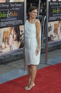 """""""Julie & Julia"""" Premiere  Mary Lynn Rajskub7-27-2009 / Mann Village Theater / Westwood, CA / Sony Pictures / Photo by Heather Holt - Image 23754_0045"""