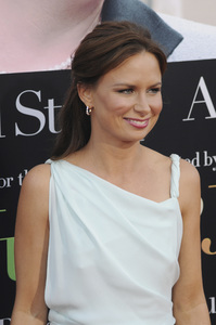 """""""Julie & Julia"""" Premiere  Mary Lynn Rajskub7-27-2009 / Mann Village Theater / Westwood, CA / Sony Pictures / Photo by Heather Holt - Image 23754_0046"""