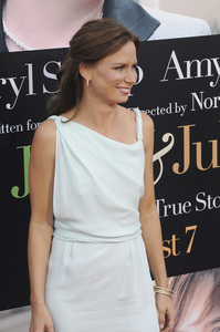 """""""Julie & Julia"""" Premiere  Mary Lynn Rajskub7-27-2009 / Mann Village Theater / Westwood, CA / Sony Pictures / Photo by Heather Holt - Image 23754_0047"""
