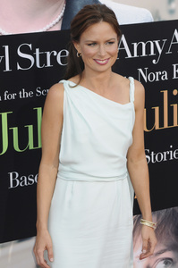 """""""Julie & Julia"""" Premiere  Mary Lynn Rajskub7-27-2009 / Mann Village Theater / Westwood, CA / Sony Pictures / Photo by Heather Holt - Image 23754_0048"""