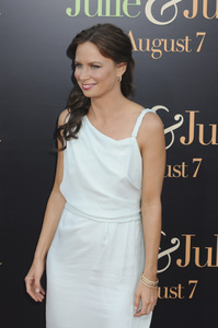 """Julie & Julia"" Premiere  Mary Lynn Rajskub7-27-2009 / Mann Village Theater / Westwood, CA / Sony Pictures / Photo by Heather Holt - Image 23754_0055"