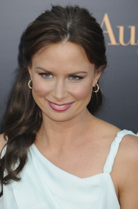 """""""Julie & Julia"""" Premiere  Mary Lynn Rajskub7-27-2009 / Mann Village Theater / Westwood, CA / Sony Pictures / Photo by Heather Holt - Image 23754_0057"""