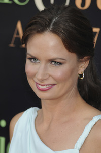 """""""Julie & Julia"""" Premiere  Mary Lynn Rajskub7-27-2009 / Mann Village Theater / Westwood, CA / Sony Pictures / Photo by Heather Holt - Image 23754_0061"""
