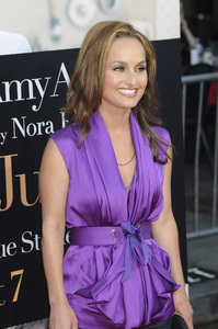 """Julie & Julia"" Premiere Giada De Laurentiis7-27-2009 / Mann Village Theater / Westwood, CA / Sony Pictures / Photo by Heather Holt - Image 23754_0122"