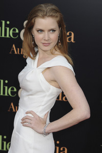 """""""Julie & Julia"""" Premiere  Amy Adams7-27-2009 / Mann Village Theater / Westwood, CA / Sony Pictures / Photo by Heather Holt - Image 23754_0200"""