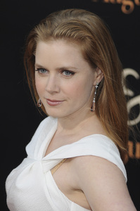 """""""Julie & Julia"""" Premiere  Amy Adams7-27-2009 / Mann Village Theater / Westwood, CA / Sony Pictures / Photo by Heather Holt - Image 23754_0205"""