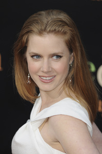 """""""Julie & Julia"""" Premiere  Amy Adams7-27-2009 / Mann Village Theater / Westwood, CA / Sony Pictures / Photo by Heather Holt - Image 23754_0206"""