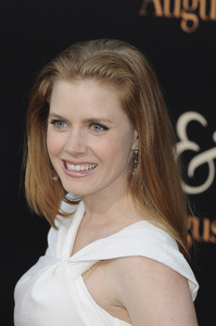 """""""Julie & Julia"""" Premiere  Amy Adams7-27-2009 / Mann Village Theater / Westwood, CA / Sony Pictures / Photo by Heather Holt - Image 23754_0209"""