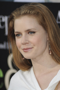 """""""Julie & Julia"""" Premiere  Amy Adams7-27-2009 / Mann Village Theater / Westwood, CA / Sony Pictures / Photo by Heather Holt - Image 23754_0210"""