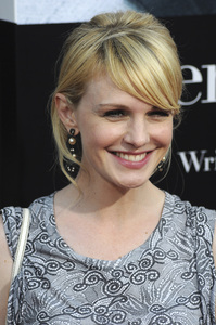 """""""Julie & Julia"""" Premiere Kathryn Morris 7-27-2009 / Mann Village Theater / Westwood, CA / Sony Pictures / Photo by Heather Holt - Image 23754_0215"""