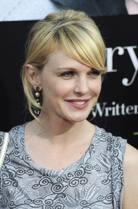 """""""Julie & Julia"""" Premiere Kathryn Morris 7-27-2009 / Mann Village Theater / Westwood, CA / Sony Pictures / Photo by Heather Holt - Image 23754_0216"""