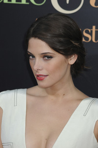 """Julie & Julia"" Premiere Ashley Greene7-27-2009 / Mann Village Theater / Westwood, CA / Sony Pictures / Photo by Heather Holt - Image 23754_0254"