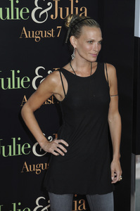 """""""Julie & Julia"""" Premiere  Molly Sims7-27-2009 / Mann Village Theater / Westwood, CA / Sony Pictures / Photo by Heather Holt - Image 23754_0269"""