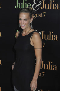 """""""Julie & Julia"""" Premiere  Molly Sims7-27-2009 / Mann Village Theater / Westwood, CA / Sony Pictures / Photo by Heather Holt - Image 23754_0274"""