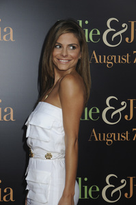 """""""Julie & Julia"""" Premiere Maria Menounos7-27-2009 / Mann Village Theater / Westwood, CA / Sony Pictures / Photo by Heather Holt - Image 23754_0288"""