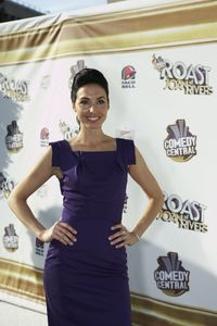 """""""The Comedy Central Roast of Joan Rivers""""Whitney Cummings7-26-2009 / CBS Studios / Studio City, CA / Comedy Central / Photo by Benny Haddad - Image 23755_0005"""