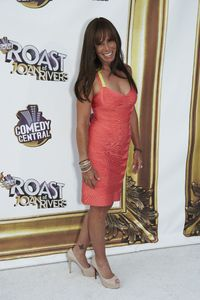 """""""The Comedy Central Roast of Joan Rivers"""" Melissa Rivers7-26-2009 / CBS Studios / Studio City, CA / Comedy Central / Photo by Benny Haddad - Image 23755_0089"""