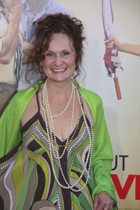 """""""All About Steve"""" PremiereBeth Grant8-26-2009 / Mann Chinese Theater / Hollywood, CA / Twentieth Century Fox / Photo by Joelle Leder - Image 23784_0010"""
