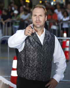 """""""Whiteout"""" Premiere Tj Austin9-9-2009 / Mann Village Theater / Westwood, CA / Warner Brothers / Photo by Benny Haddad - Image 23789_0050"""