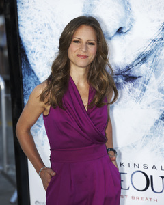 """Whiteout"" Premiere Susan Downey9-9-2009 / Mann Village Theater / Westwood, CA / Warner Brothers / Photo by Benny Haddad - Image 23789_0053"