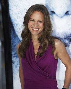 """Whiteout"" Premiere Susan Downey9-9-2009 / Mann Village Theater / Westwood, CA / Warner Brothers / Photo by Benny Haddad - Image 23789_0055"