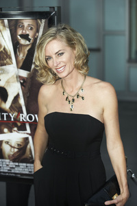 """Sorority Row"" Premiere Eileen Davidson9-3-2009 / ArcLight Theater / Hollywood, CA / Summit Entertainment / Photo by Benny Haddad - Image 23790_0127"