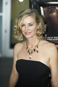 """Sorority Row"" Premiere Eileen Davidson9-3-2009 / ArcLight Theater / Hollywood, CA / Summit Entertainment / Photo by Benny Haddad - Image 23790_0128"