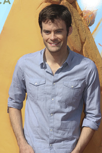 """Cloudy with a Chance of Meatballs"" Premiere Bill Hader9-12-2009 / Mann Village Theater / Westwood, CA / Columbia Pictures / Photo by Joelle Leder - Image 23792_0082"
