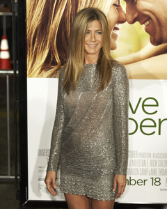 """""""Love Happens"""" Premiere Jennifer Aniston9-15-2009 / Mann Village Theater / Westwood, CA / Universal Pictures / Photo by Benny Haddad - Image 23793_0036"""