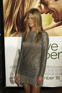 """""""Love Happens"""" Premiere Jennifer Aniston9-15-2009 / Mann Village Theater / Westwood, CA / Universal Pictures / Photo by Benny Haddad - Image 23793_0037"""