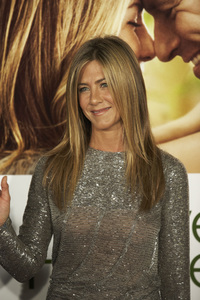 """Love Happens"" Premiere Jennifer Aniston9-15-2009 / Mann Village Theater / Westwood, CA / Universal Pictures / Photo by Benny Haddad - Image 23793_0039"