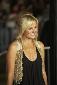 """Love Happens"" Premiere Malin Akerman9-15-2009 / Mann Village Theater / Westwood, CA / Universal Pictures / Photo by Benny Haddad - Image 23793_0050"