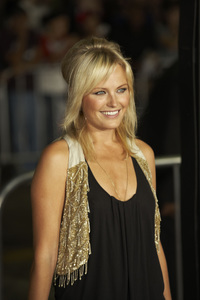 """""""Love Happens"""" Premiere Malin Akerman9-15-2009 / Mann Village Theater / Westwood, CA / Universal Pictures / Photo by Benny Haddad - Image 23793_0051"""