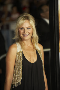 """Love Happens"" Premiere Malin Akerman9-15-2009 / Mann Village Theater / Westwood, CA / Universal Pictures / Photo by Benny Haddad - Image 23793_0052"