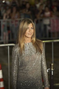 """Love Happens"" Premiere Jennifer Aniston9-15-2009 / Mann Village Theater / Westwood, CA / Universal Pictures / Photo by Benny Haddad - Image 23793_0061"
