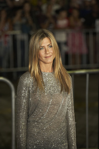 """Love Happens"" Premiere Jennifer Aniston9-15-2009 / Mann Village Theater / Westwood, CA / Universal Pictures / Photo by Benny Haddad - Image 23793_0062"