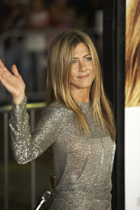 """""""Love Happens"""" Premiere Jennifer Aniston9-15-2009 / Mann Village Theater / Westwood, CA / Universal Pictures / Photo by Benny Haddad - Image 23793_0063"""