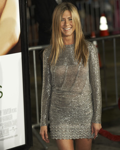 """""""Love Happens"""" Premiere Jennifer Aniston9-15-2009 / Mann Village Theater / Westwood, CA / Universal Pictures / Photo by Benny Haddad - Image 23793_0064"""