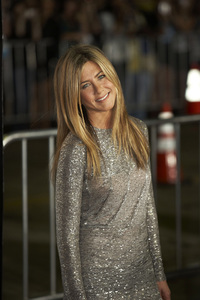 """Love Happens"" Premiere Jennifer Aniston9-15-2009 / Mann Village Theater / Westwood, CA / Universal Pictures / Photo by Benny Haddad - Image 23793_0065"