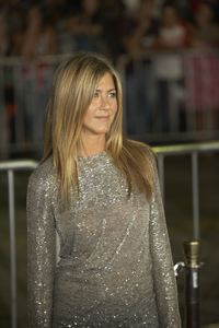 """""""Love Happens"""" Premiere Jennifer Aniston9-15-2009 / Mann Village Theater / Westwood, CA / Universal Pictures / Photo by Benny Haddad - Image 23793_0093"""