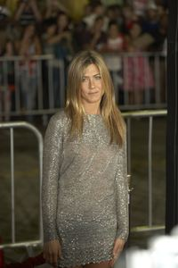 """""""Love Happens"""" Premiere Jennifer Aniston9-15-2009 / Mann Village Theater / Westwood, CA / Universal Pictures / Photo by Benny Haddad - Image 23793_0096"""