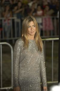 """""""Love Happens"""" Premiere Jennifer Aniston9-15-2009 / Mann Village Theater / Westwood, CA / Universal Pictures / Photo by Benny Haddad - Image 23793_0097"""