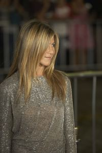 """""""Love Happens"""" Premiere Jennifer Aniston9-15-2009 / Mann Village Theater / Westwood, CA / Universal Pictures / Photo by Benny Haddad - Image 23793_0099"""