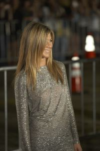"""""""Love Happens"""" Premiere Jennifer Aniston9-15-2009 / Mann Village Theater / Westwood, CA / Universal Pictures / Photo by Benny Haddad - Image 23793_0104"""