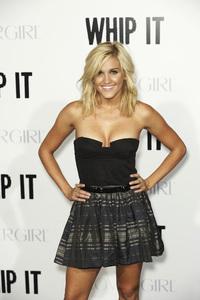 """Whip It""Ashley Roberts9-29-2009 / Grauman"