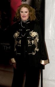 """The Box"" PremiereCelia Weston11-4-2009 / AMC Loews Lincoln Square 13 / New York, NY / Warner Brothers / Photo by Sharon Vine - Image 23807_0007"