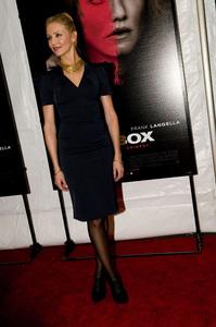 """The Box"" PremiereCameron Diaz11-4-2009 / AMC Loews Lincoln Square 13 / New York, NY / Warner Brothers / Photo by Sharon Vine - Image 23807_0034"