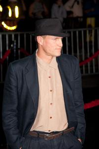 """2012"" PremiereWoody Harrelson11-3-2009 / Regal Cinemas LA Live / Los Angeles CA / Columbia Pictures / Photo by Joelle Leder - Image 23808_0081"