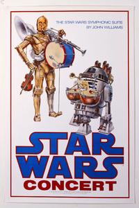 """""""Star Wars""""1978 ** T.N.C. - Image 23838_0028"""